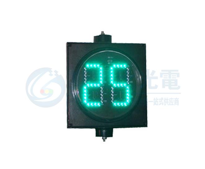 深圳市斯诺比光电科技有限公司是一家专门从事交通信号灯研发、制造、销售于一体的综合性高新技术企业,公司拥有经验丰富的设计团队,良好的生产工艺,充分保证了产品的卓越性能,专业的售后服务团队让每一个工程项目都能达到优秀等级,经过多年的发展公司产品已经覆盖了LED交通信号灯、LED交通倒计时器、LED太阳能警示灯、LED交通信号控制器、LED发光标志牌、LED户外照明系列产品、金属杆件系列等。 交通信号灯是交通信号指挥中的重要组成部分,是道路交通的基本语言。交通信号灯由红灯(表示禁止通行)、绿灯(表示允许通行)、